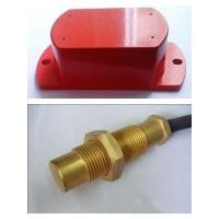 CJK-1C-D矿用磁开关、磁(图)