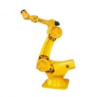多关节六轴机器人 搬运上下料机器人 自动化智能化工厂
