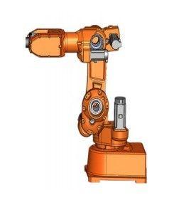 供应六轴机器人 喷涂抛光机器人 自动化设备 多关节六轴机器人