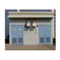 甘肃变压器门厂家、陕西变压器门、江西变压器门