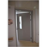 安徽医用门、手术室门、防辐射门