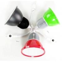 厂销LED生鲜灯超市灯30W