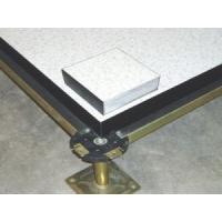 硫酸钙防静电地板|硫酸钙高架活动地板