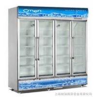 厦门冰箱冷柜批发,展示柜,奶茶柜,冷藏工作台等设备