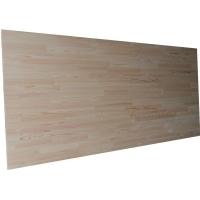 优惠的桐木板材哪里有卖