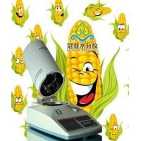 便捷式红外线玉米测水仪.玉米水分检测仪