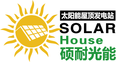 广州硕耐节能广电技术股份有限公司
