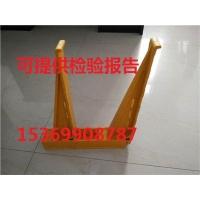 北京玻璃钢电缆支架&组合式电缆支架现货低价促销