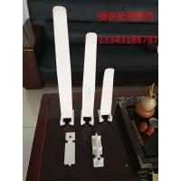 悬挂式玻璃钢电缆支架500mm支持定制 价格透明