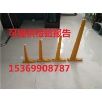 云南昆明玻璃钢电缆支架专业便宜选源亨百分百好品质