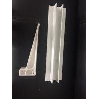 组合375玻璃钢电缆支架选源亨服务周到 质量可靠