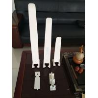 贵州玻璃钢电缆支架好品质 值得信赖「源亨」