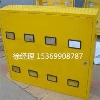 西安玻璃钢燃气表箱@河北源亨行业领先品牌 优质商家