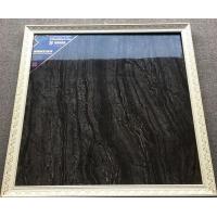 800古木纹 全抛釉深色砖  长期有货 质优价廉