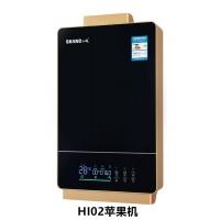 JSQ24A-HI02苹果机