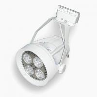 LED轨道灯 优质58元优惠价供应