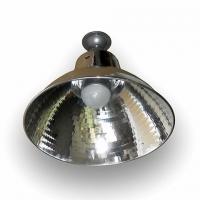 LED工矿灯、超市灯、棚顶灯