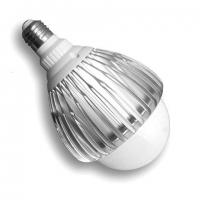 LED球泡灯 15瓦18瓦21瓦24瓦27瓦 商业公共照明