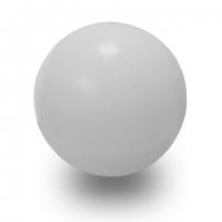 大直径LED球形灯草坪灯庭院灯景观灯