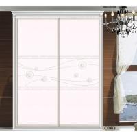 南京衣柜门-百德家居-软硬包系列
