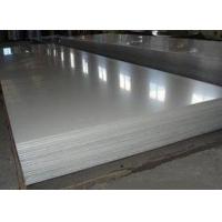 泽龙供应德国进口SGCC镀锌板