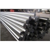 泽龙供应德国进口Y40Mn易切削钢