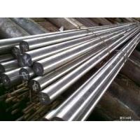 泽龙供应德国进口38CrMoAl合金钢