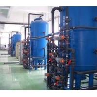 西安锅炉软化水设备价格,天泽质优价廉