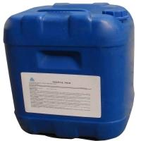 西安天泽反渗透设备专用阻垢剂