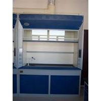优惠供应内蒙古包头实验室超净工作台
