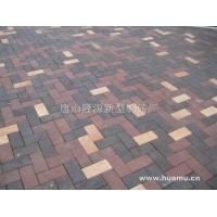 哈尔滨烧结砖,粘土砖,挤出砖,拉毛砖,