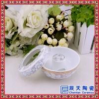 创意烟灰缸陶瓷家用大号客厅办公室摆件中式时尚简约家居软装饰品