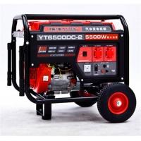 伊藤动力小型3kw汽油发电机价格