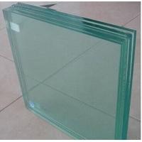 浮法玻璃 厂家供应3mm-12mm 玻璃原片