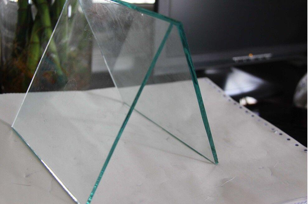 安全浮法玻璃 规格齐全 汽车级建筑玻璃 量大从优