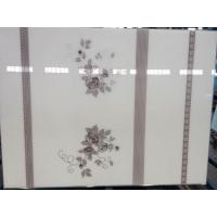 超白烤漆衣柜腰线玻璃艺术玻璃原片批发 可改裁发货