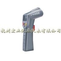 CEM红外线测温仪(DT-8810)