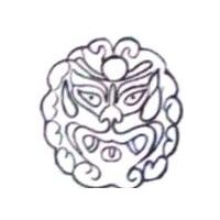 深圳太师指纹锁——太师安保品牌招商