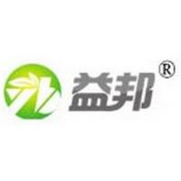 徐州益邦环保科技有限公司