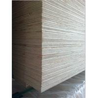 山东生产胶合板包装板