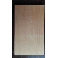 临沂多层板包装板各种厚度的