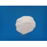 增韧氧化铝ZTA造粒粉