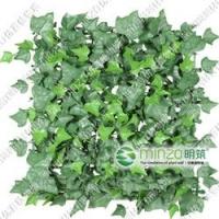 綠化植物墻,綠色植物墻,植物籬笆,植物背景墻