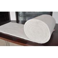 硅酸铝板价格,硅酸铝板厂家,硅酸铝板