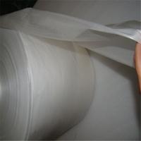 防静电epe珍珠棉卷材 防水防潮珍珠棉片材