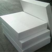 硬质聚氨酯泡沫板 工业用泡沫板 高密度泡沫板