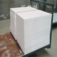 耐高温泡沫内衬防震板 聚苯乙烯泡沫板