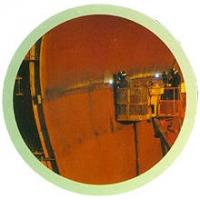 汉邦防腐涂料-HBIPN8710Y贮油罐 输油管防腐涂料