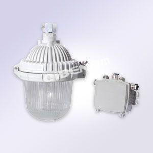 HGF921防眩平臺燈-- 旗本