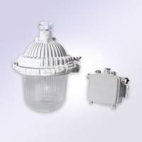 HGF921防眩平台灯